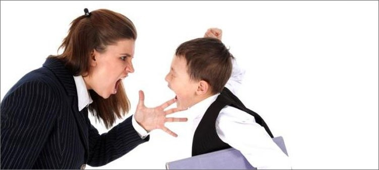 Учитель ругает ученика картинка и фото 016