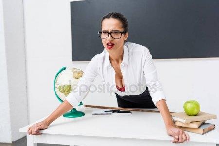 Учитель ругает ученика картинка и фото 020