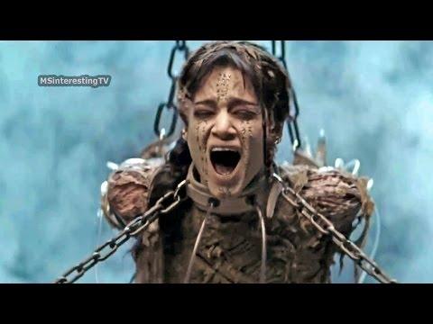 Фильм Мумия 2017 картинки и фото022