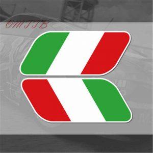 Флаг Италии   фото и картинки, сборка (24)