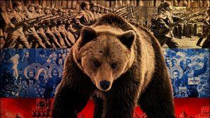 Флаг России на рабочий стол   скачать фото020