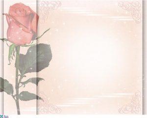 Фоновая картинка с днем рождения   открытки021