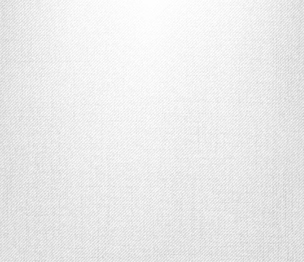 Фон светлый однотонный для фотошопа 001