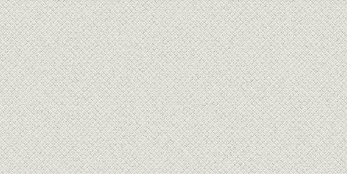 Фон светлый однотонный для фотошопа 007