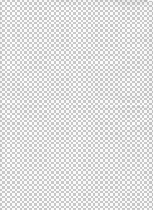 Фон светлый однотонный для фотошопа 010