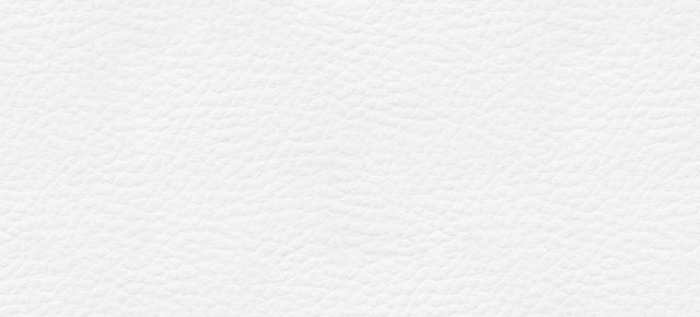 Фон светлый однотонный для фотошопа 012