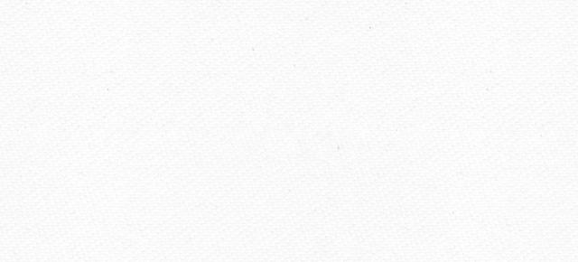 Фон светлый однотонный для фотошопа 017