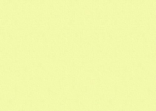 Фон светлый однотонный для фотошопа 022
