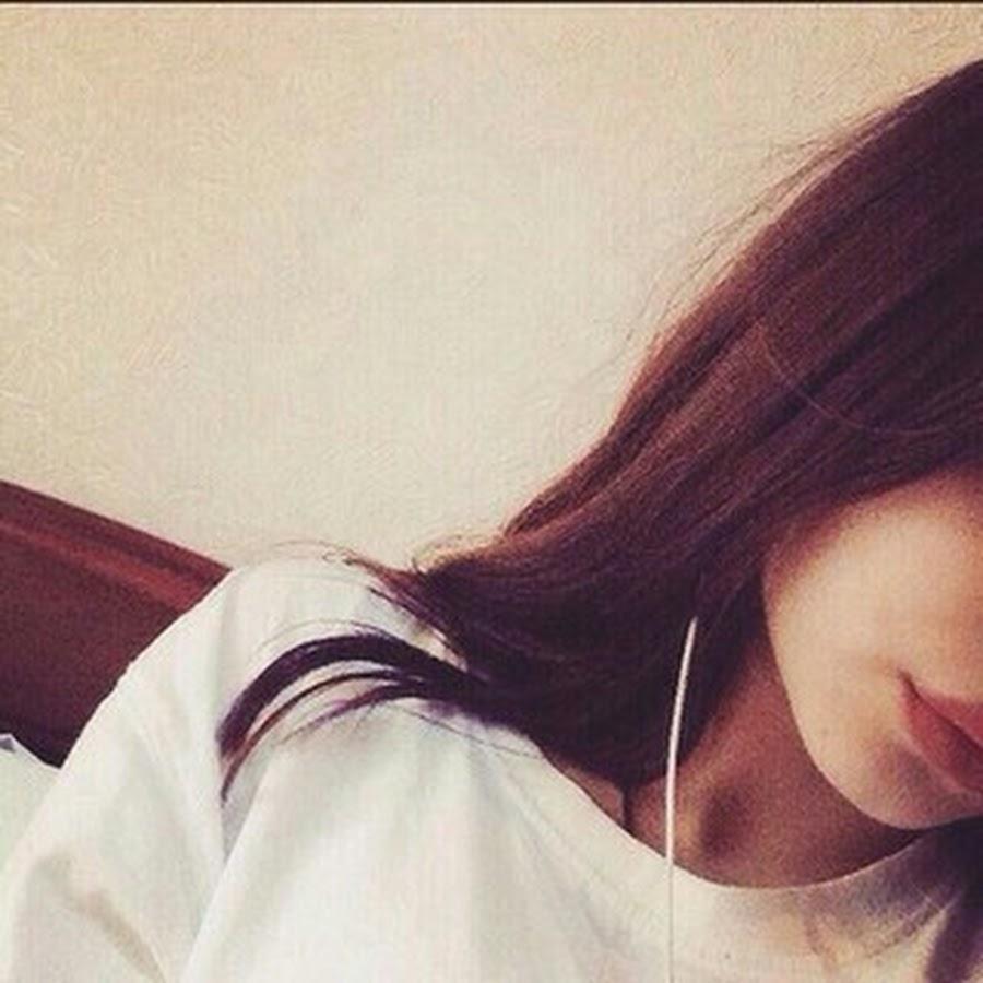 Фотки красивых девушек 14 лет на аву   подборка (25)