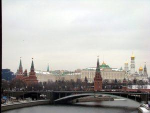 Фото Москвы   скачать бесплатно в хорошем качестве (9)