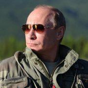 Фото Путина в хорошем качестве в очках   подборка фото (21)