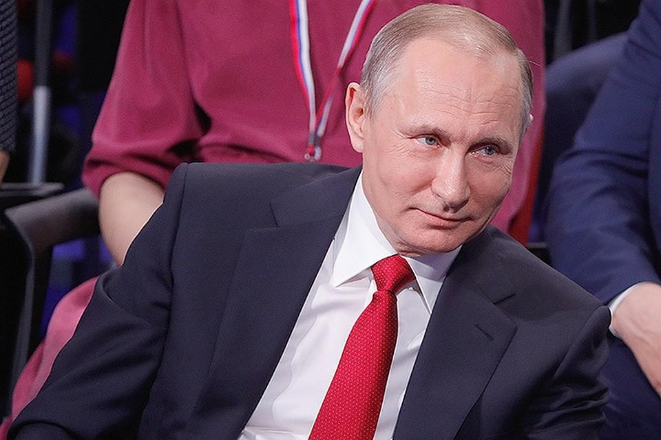Фото Путин за столом   подборка 009