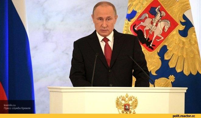 Фото Путин за столом   подборка 014
