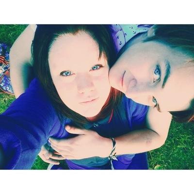 Фото Ты мне нужна очень сильно! (1)