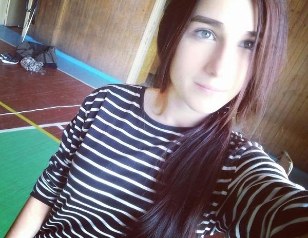 Фото Ты мне нужна очень сильно! (19)