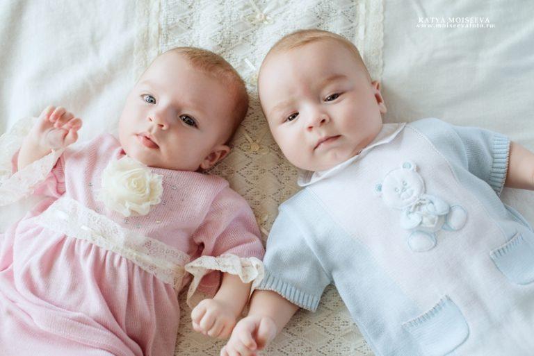 Картинки девушка, картинка с близнецами мальчик и девочка