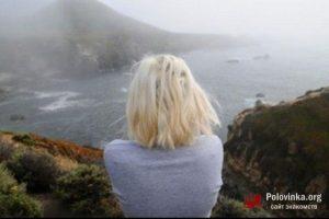 Фото блондинок с короткой стрижкой без лица   подборка (13)