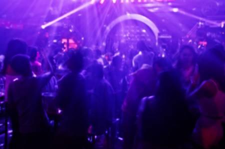 Фото в клубе на аву   подборка 006