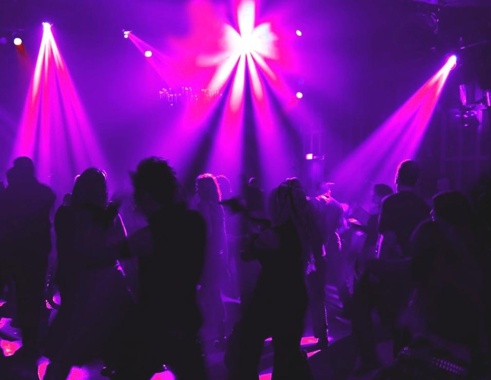 Фото в клубе на аву   подборка 020