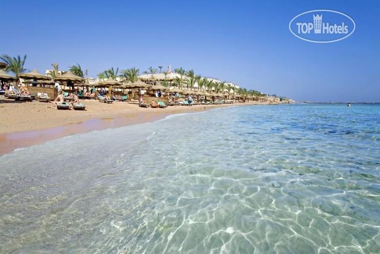 Фото в море в Египте   подборка 008