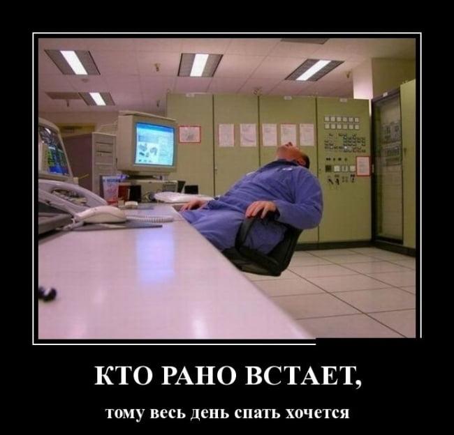 Фото в офисе работников   подборка 012