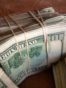 Фото где много денег   подборка картинок 028