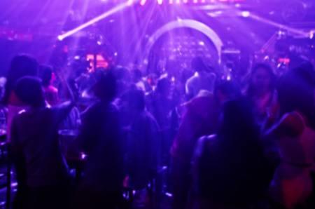Девушка в ночном клубе без лица ночной клуб вакансии хостес