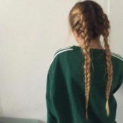 Фото девушек дома на аву без лица   подборка (17)