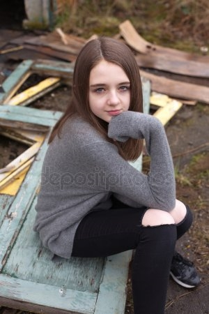 Фото девушек скачать 14 лет   подборка 007