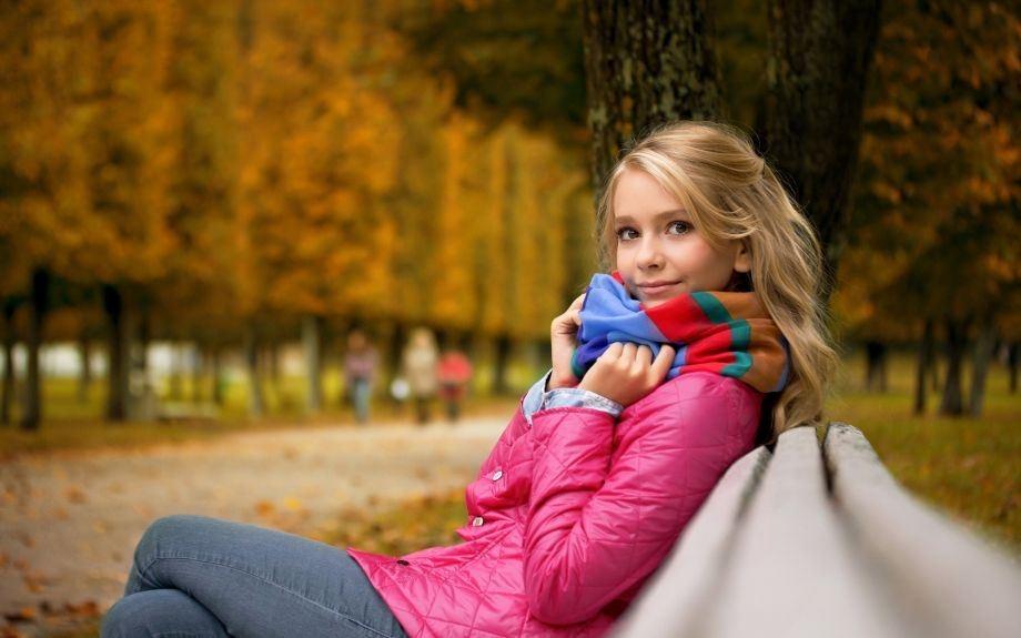 Фото девушек скачать 14 лет   подборка 017