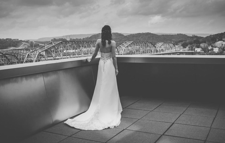 Фото девушка в платье черно белое   картинки (10)