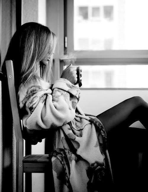Фото девушка в платье черно белое   картинки (3)