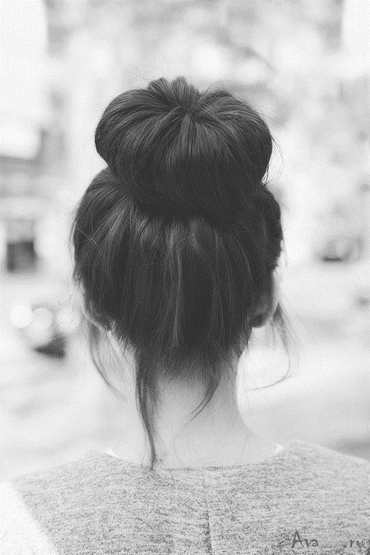 Фото девушка спиной стоит   подборка 001