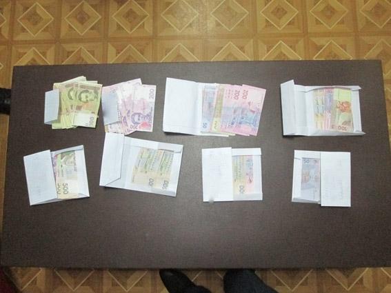 Фото зачетная книжка студента   подборка017