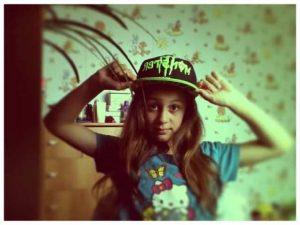 Фото красивых девочек 12 лет в ВК   подборка (29)