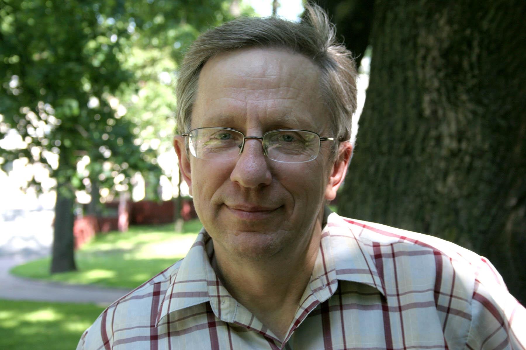 Фото мужчины 50 лет в очках русские   подборка (13)
