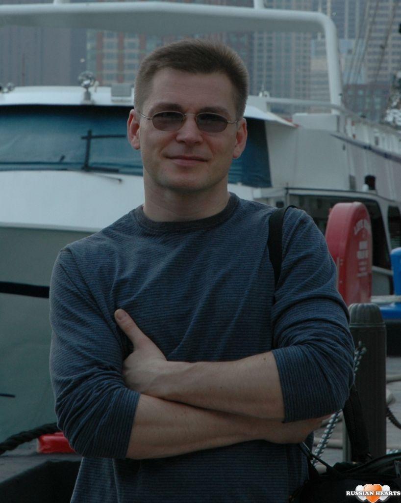 Фото мужчины 50 лет в очках русские   подборка (18)