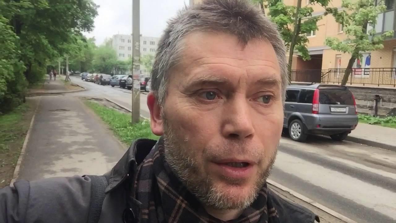 Фото мужчины 50 лет в очках русские   подборка (27)