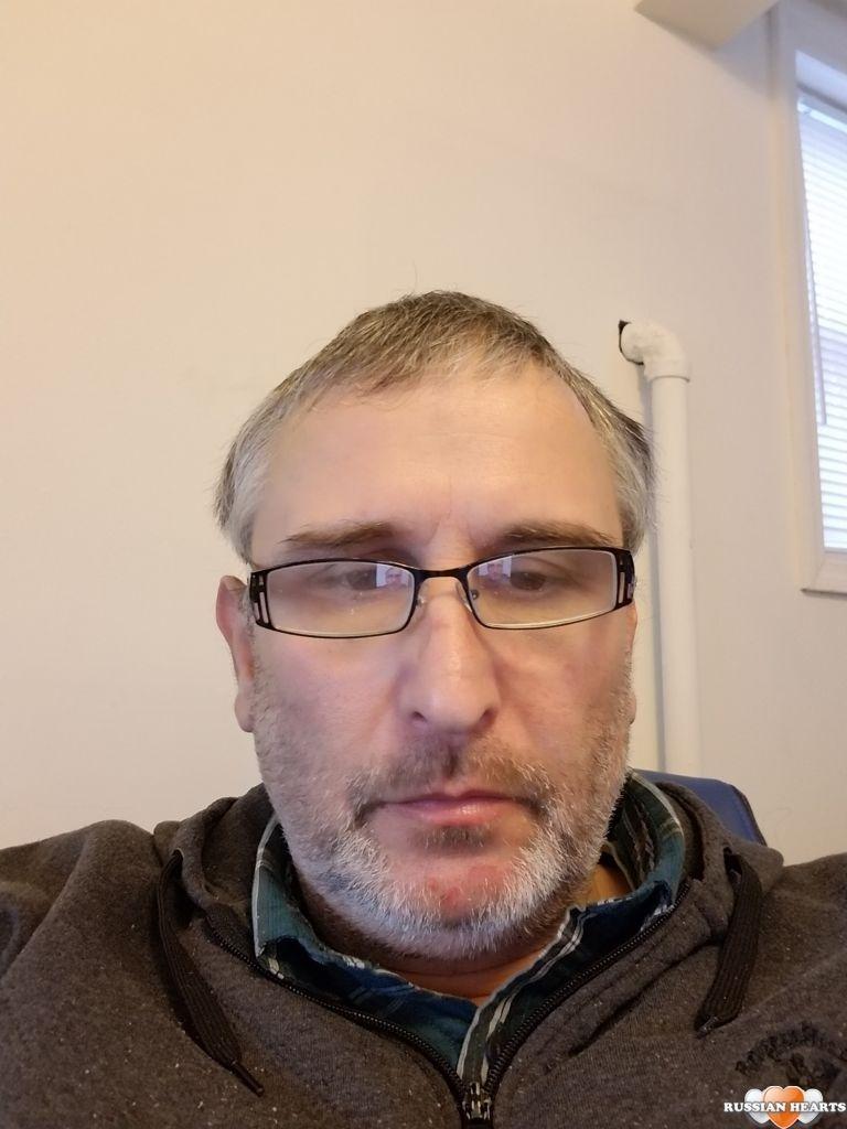 Фото мужчины 50 лет в очках русские   подборка (28)