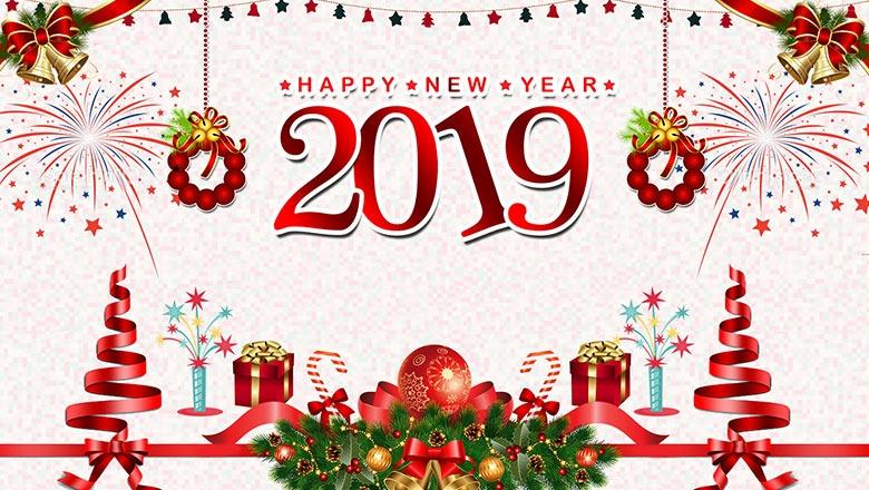 Фото нового 2019 года   подборка 016