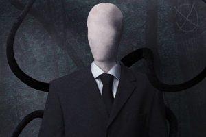 Фото парень без лица 15 лет   подборка 028