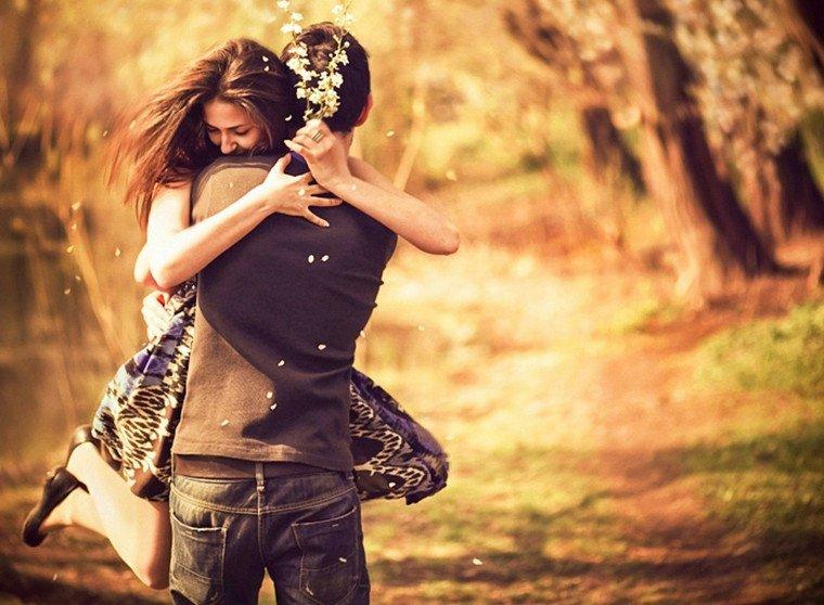 Фото парень перед девушкой на коленях   сборка картинок (7)