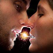 Фото поцелуй перед сном   коллекция картинок019