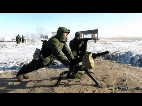 Фото приколы военные   смешные картинки 010