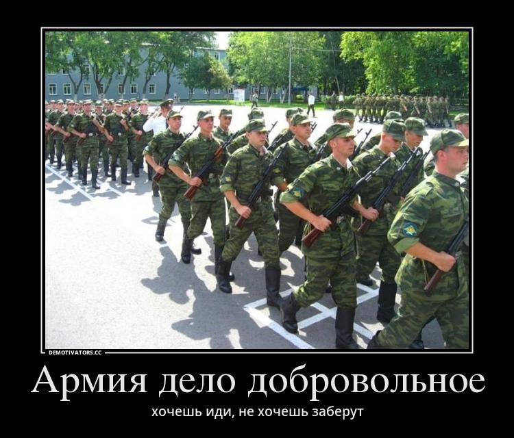 Фото приколы военные   смешные картинки 013