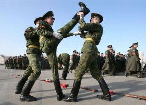Фото приколы военные   смешные картинки 023