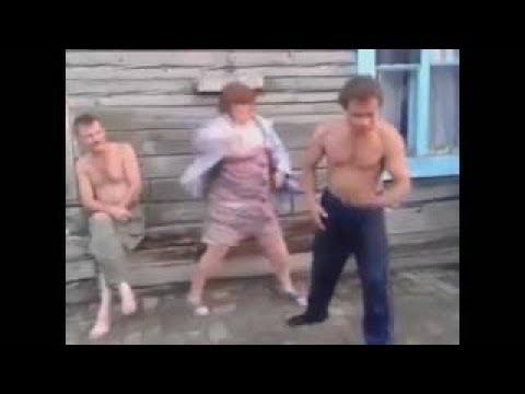 Фото приколы пьяных мужиков   подборка 001
