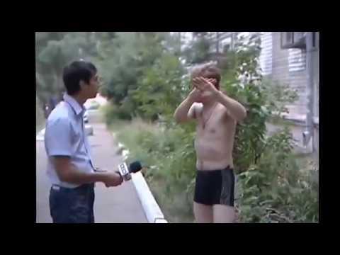 Фото приколы пьяных мужиков   подборка 011