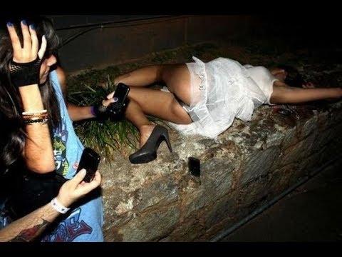 Фото приколы пьяных мужиков   подборка 016