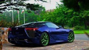 Фото про машины крутые и классные 022